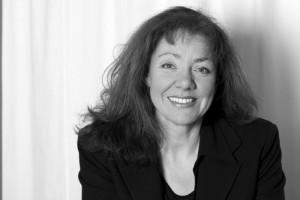 Monika Eckern