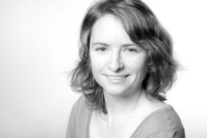 SusanneMader