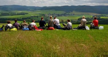 ALEA GmbH Erfahrungsorientierte Beratungssituationen 10