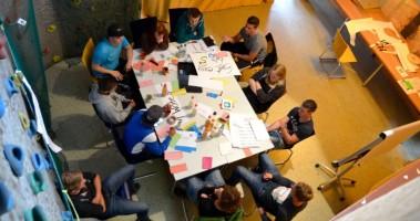 ALEA GmbH Erfahrungsorientierte Beratungssituationen 11
