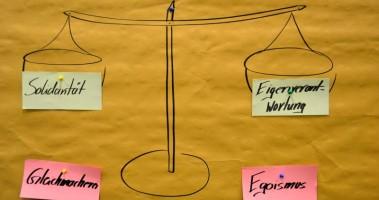 ALEA GmbH Erfahrungsorientierte Beratungssituationen 6